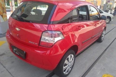 //www.autoline.com.br/carro/chevrolet/agile-14-lt-8v-flex-4p-manual/2013/sao-paulo-sp/14278386