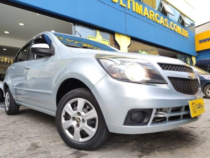//www.autoline.com.br/carro/chevrolet/agile-14-lt-8v-flex-4p-manual/2011/sorocaba-sp/14300282