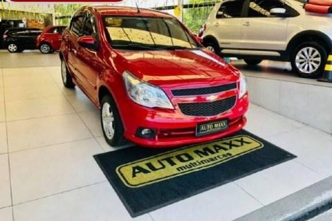 //www.autoline.com.br/carro/chevrolet/agile-14-ltz-8v-flex-4p-manual/2011/sao-leopoldo-rs/14303429
