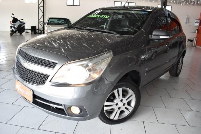 //www.autoline.com.br/carro/chevrolet/agile-14-ltz-8v-flex-4p-manual/2011/sorocaba-sp/14340171