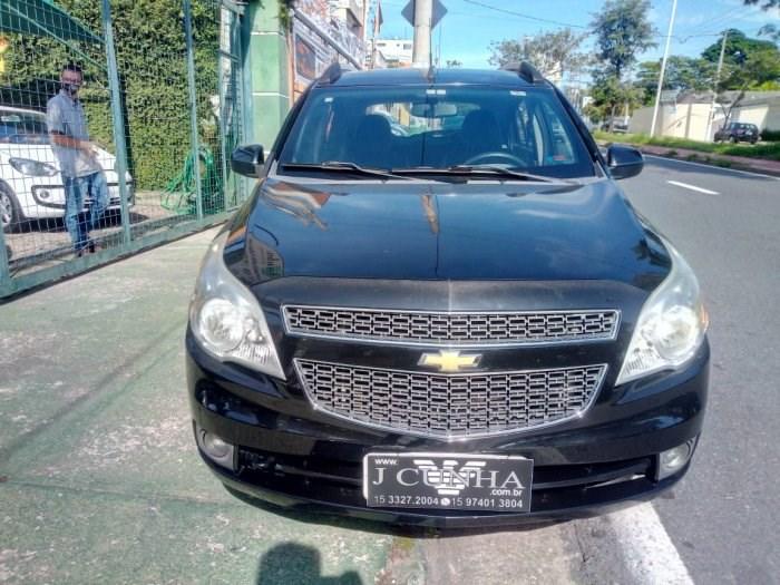 //www.autoline.com.br/carro/chevrolet/agile-14-ltz-8v-flex-4p-manual/2011/sorocaba-sp/14365753
