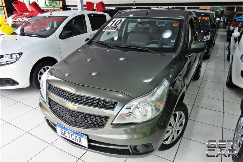 //www.autoline.com.br/carro/chevrolet/agile-14-lt-8v-flex-4p-manual/2010/sao-paulo-sp/14417791