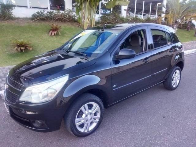 //www.autoline.com.br/carro/chevrolet/agile-14-ltz-8v-flex-4p-manual/2011/sao-jose-dos-campos-sp/14513262