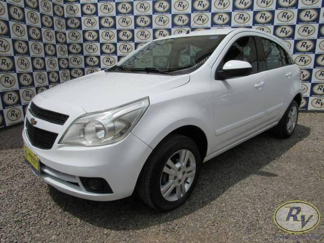 //www.autoline.com.br/carro/chevrolet/agile-14-lt-8v-flex-4p-manual/2011/cacoal-ro/14514196