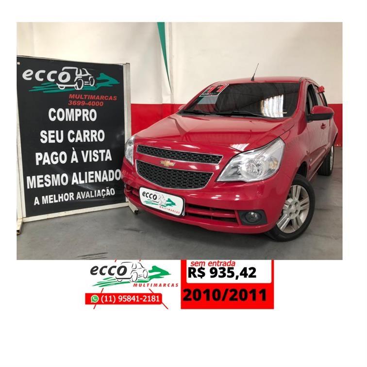 //www.autoline.com.br/carro/chevrolet/agile-14-ltz-8v-flex-4p-manual/2011/osasco-sp/14519196