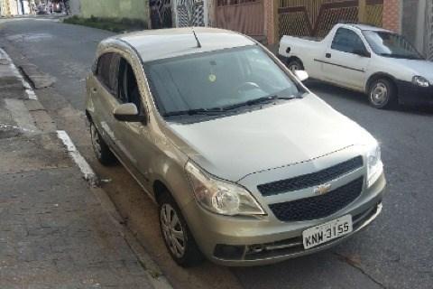 //www.autoline.com.br/carro/chevrolet/agile-14-lt-8v-flex-4p-manual/2010/sao-paulo-sp/14543440