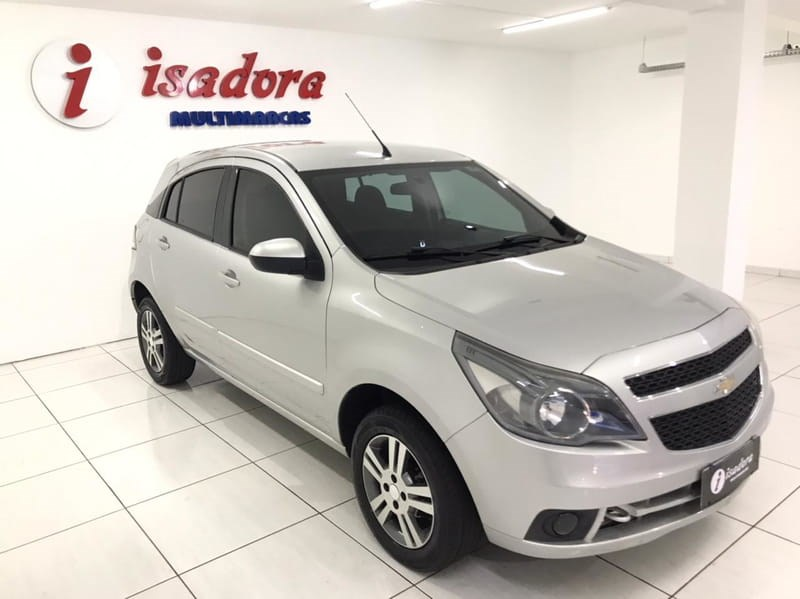 //www.autoline.com.br/carro/chevrolet/agile-14-ltz-8v-flex-4p-manual/2013/cascavel-pr/14562724