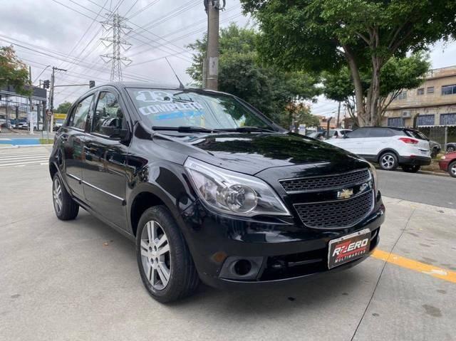 //www.autoline.com.br/carro/chevrolet/agile-14-ltz-8v-flex-4p-manual/2013/sao-paulo-sp/14569605