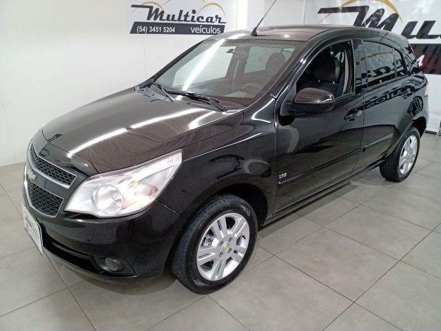 //www.autoline.com.br/carro/chevrolet/agile-14-ltz-8v-flex-4p-manual/2012/bento-goncalves-rs/14574783
