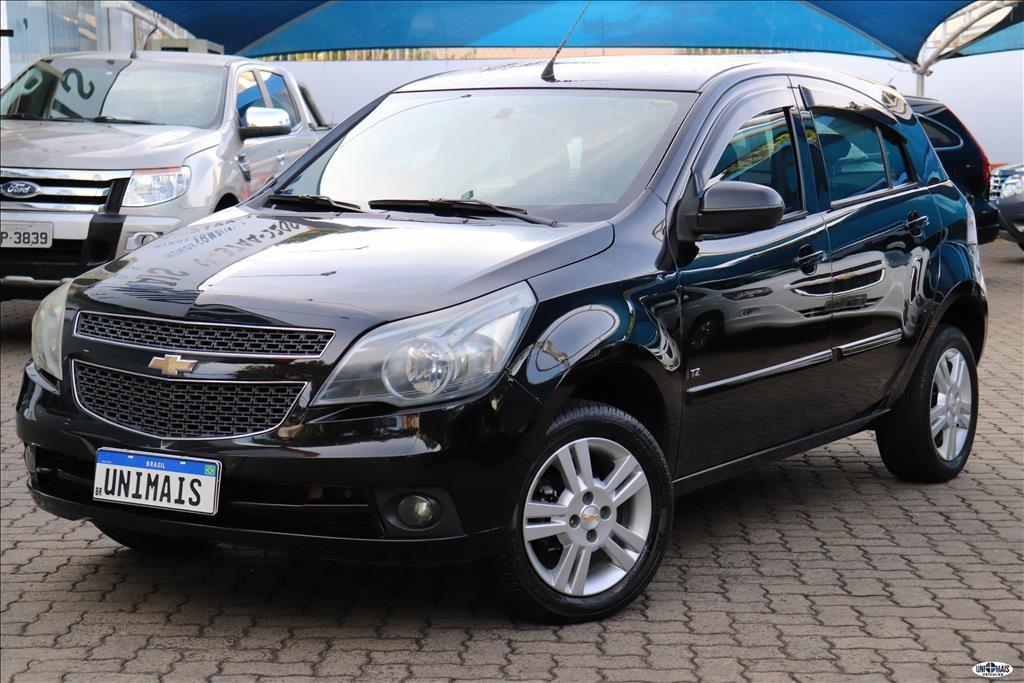 //www.autoline.com.br/carro/chevrolet/agile-14-ltz-8v-flex-4p-manual/2010/campinas-sp/14625252
