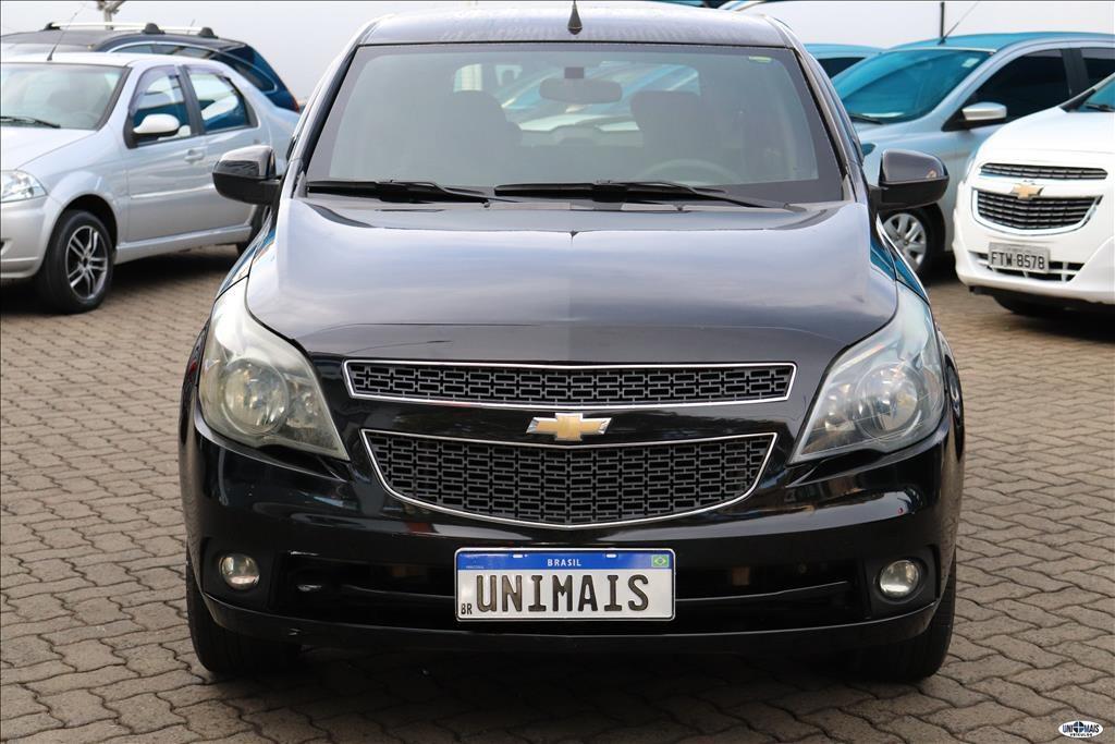 //www.autoline.com.br/carro/chevrolet/agile-14-ltz-8v-flex-4p-manual/2010/campinas-sp/14625293