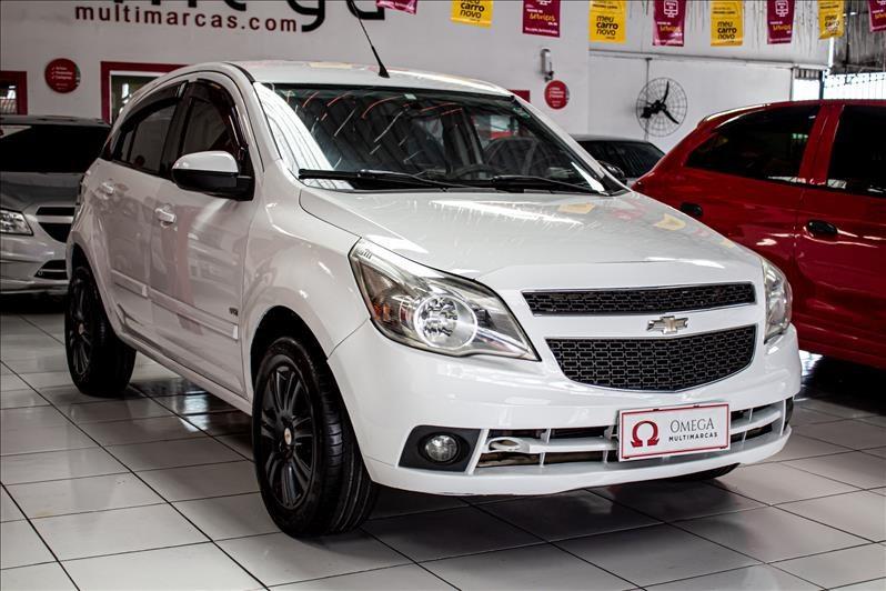 //www.autoline.com.br/carro/chevrolet/agile-14-ltz-8v-flex-4p-manual/2012/carapicuiba-sp/14632963