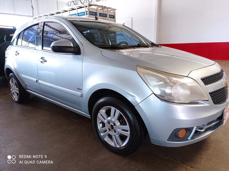 //www.autoline.com.br/carro/chevrolet/agile-14-ltz-8v-flex-4p-manual/2011/agua-boa-mt/14656696