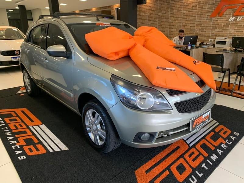 //www.autoline.com.br/carro/chevrolet/agile-14-ltz-8v-flex-4p-manual/2011/curitiba-pr/14657222