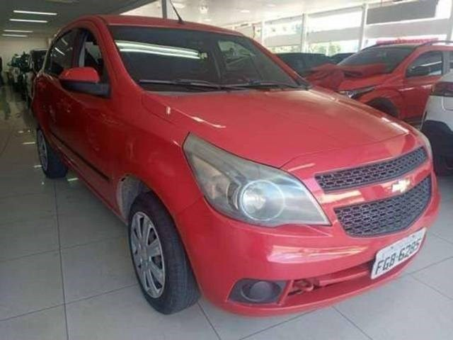 //www.autoline.com.br/carro/chevrolet/agile-14-lt-8v-flex-4p-manual/2013/sao-paulo-sp/14685658