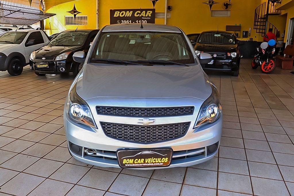 //www.autoline.com.br/carro/chevrolet/agile-14-lt-8v-flex-4p-manual/2013/ribeirao-preto-sp/14783482