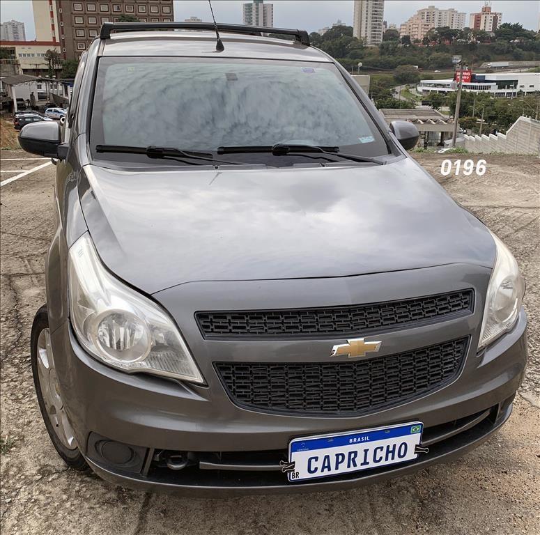 //www.autoline.com.br/carro/chevrolet/agile-14-lt-8v-flex-4p-manual/2011/sao-jose-dos-campos-sp/14827473
