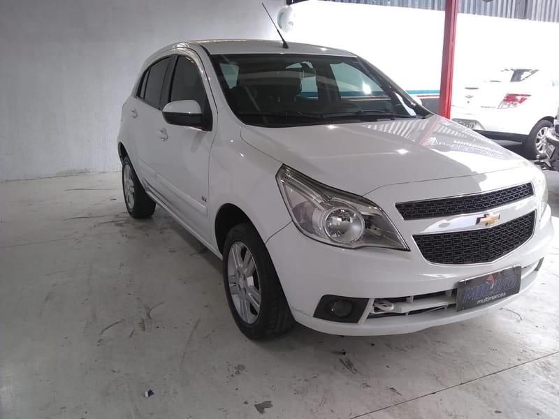 //www.autoline.com.br/carro/chevrolet/agile-14-ltz-8v-flex-4p-manual/2011/curitiba-pr/14831259
