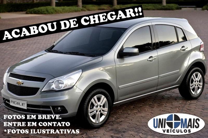 //www.autoline.com.br/carro/chevrolet/agile-14-ltz-8v-flex-4p-manual/2013/campinas-sp/14878211
