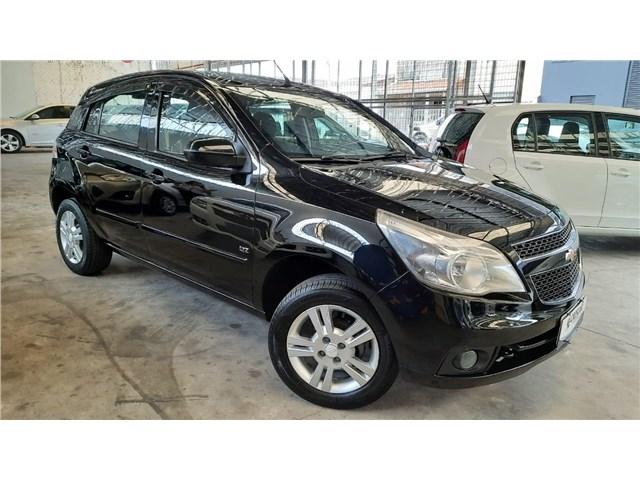 //www.autoline.com.br/carro/chevrolet/agile-14-ltz-8v-flex-4p-manual/2011/sorocaba-sp/14878477