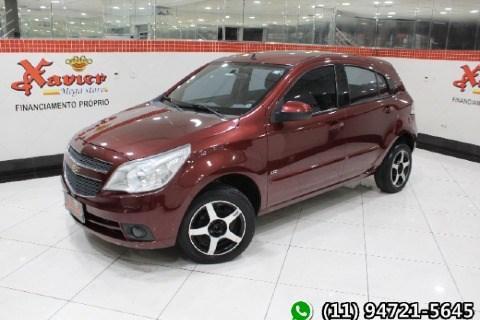 //www.autoline.com.br/carro/chevrolet/agile-14-ltz-8v-flex-4p-manual/2012/sao-paulo-sp/14881055