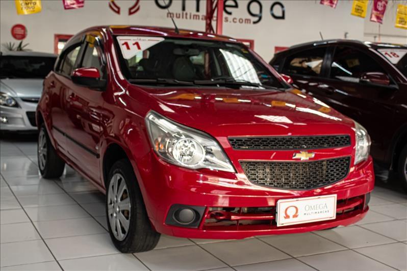 //www.autoline.com.br/carro/chevrolet/agile-14-lt-8v-flex-4p-manual/2011/carapicuiba-sp/14886791