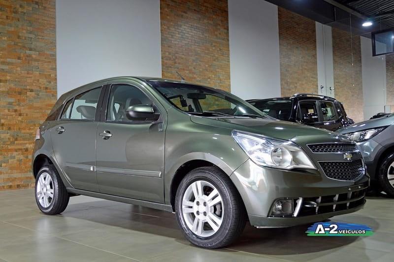 //www.autoline.com.br/carro/chevrolet/agile-14-ltz-8v-flex-4p-manual/2012/campinas-sp/14889061