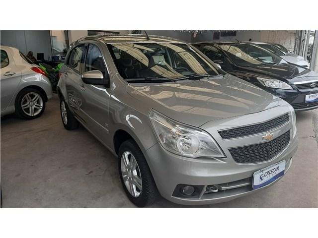 //www.autoline.com.br/carro/chevrolet/agile-14-ltz-8v-flex-4p-manual/2011/sorocaba-sp/14893657