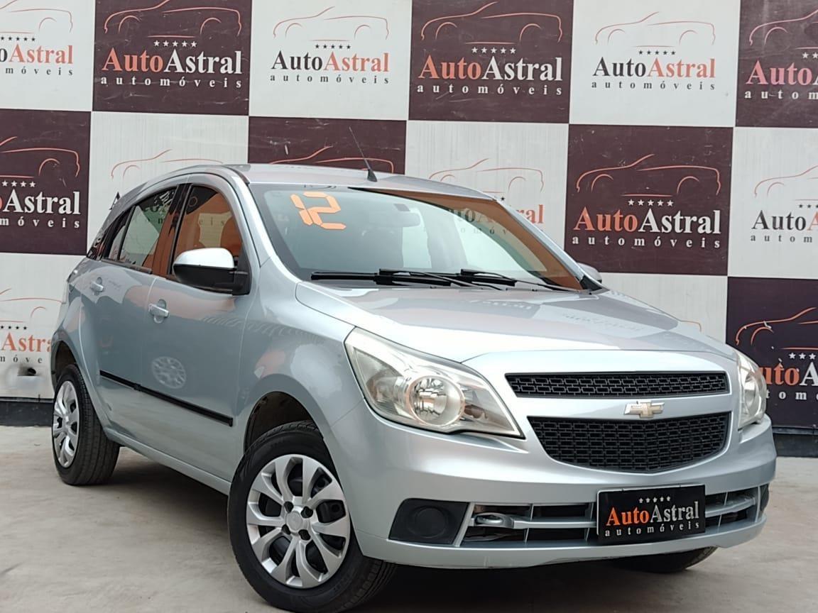//www.autoline.com.br/carro/chevrolet/agile-14-lt-8v-flex-4p-manual/2012/itaborai-rj/14897886