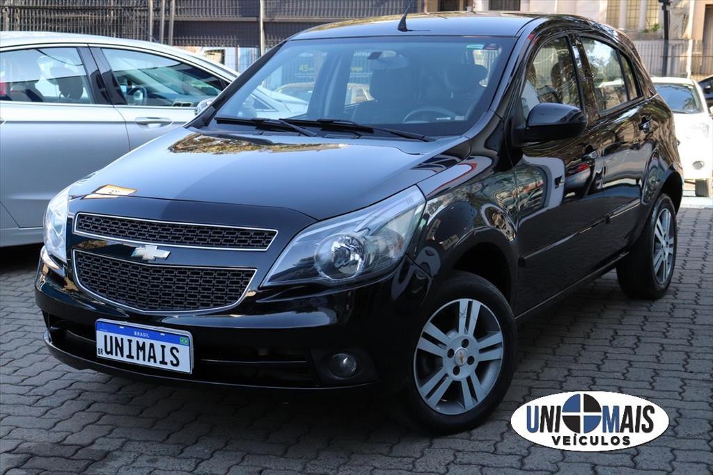 //www.autoline.com.br/carro/chevrolet/agile-14-ltz-8v-flex-4p-manual/2013/campinas-sp/14931088