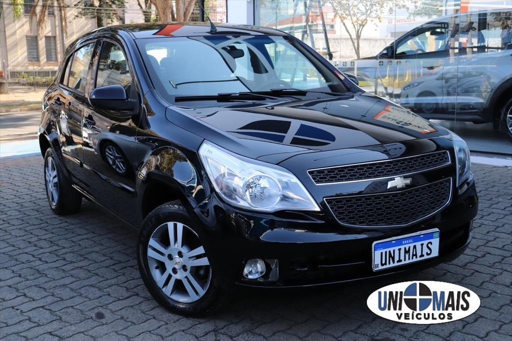 //www.autoline.com.br/carro/chevrolet/agile-14-ltz-8v-flex-4p-manual/2013/campinas-sp/14931405
