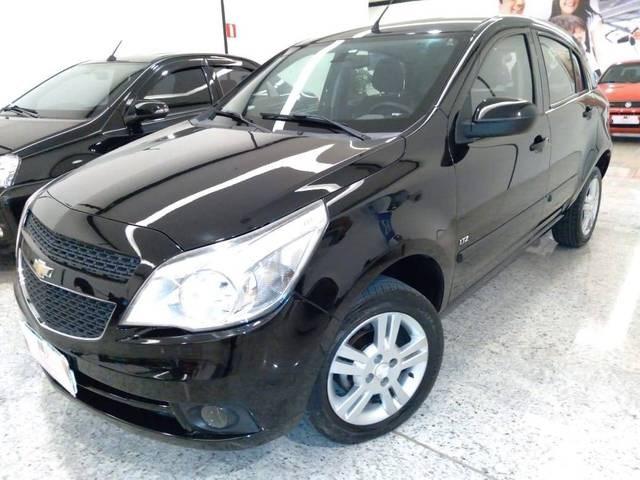 //www.autoline.com.br/carro/chevrolet/agile-14-ltz-8v-flex-4p-manual/2012/sao-paulo-sp/14973720