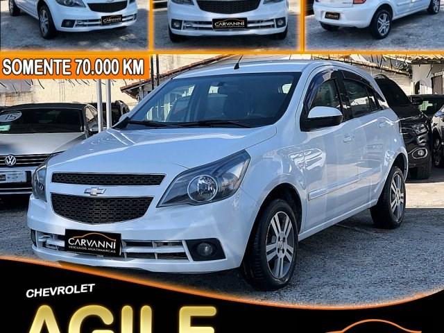 //www.autoline.com.br/carro/chevrolet/agile-14-ltz-8v-flex-4p-manual/2013/rio-das-ostras-rj/15035516