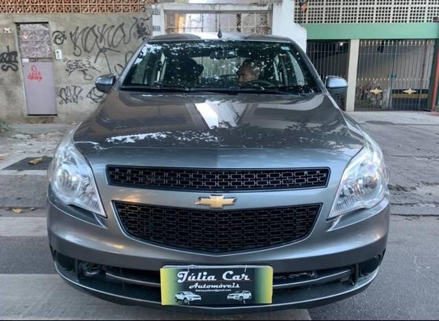 //www.autoline.com.br/carro/chevrolet/agile-14-lt-8v-flex-4p-manual/2011/rio-de-janeiro-rj/15110063