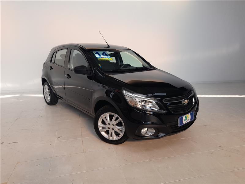 //www.autoline.com.br/carro/chevrolet/agile-14-ltz-8v-flex-4p-manual/2014/sao-paulo-sp/15122649