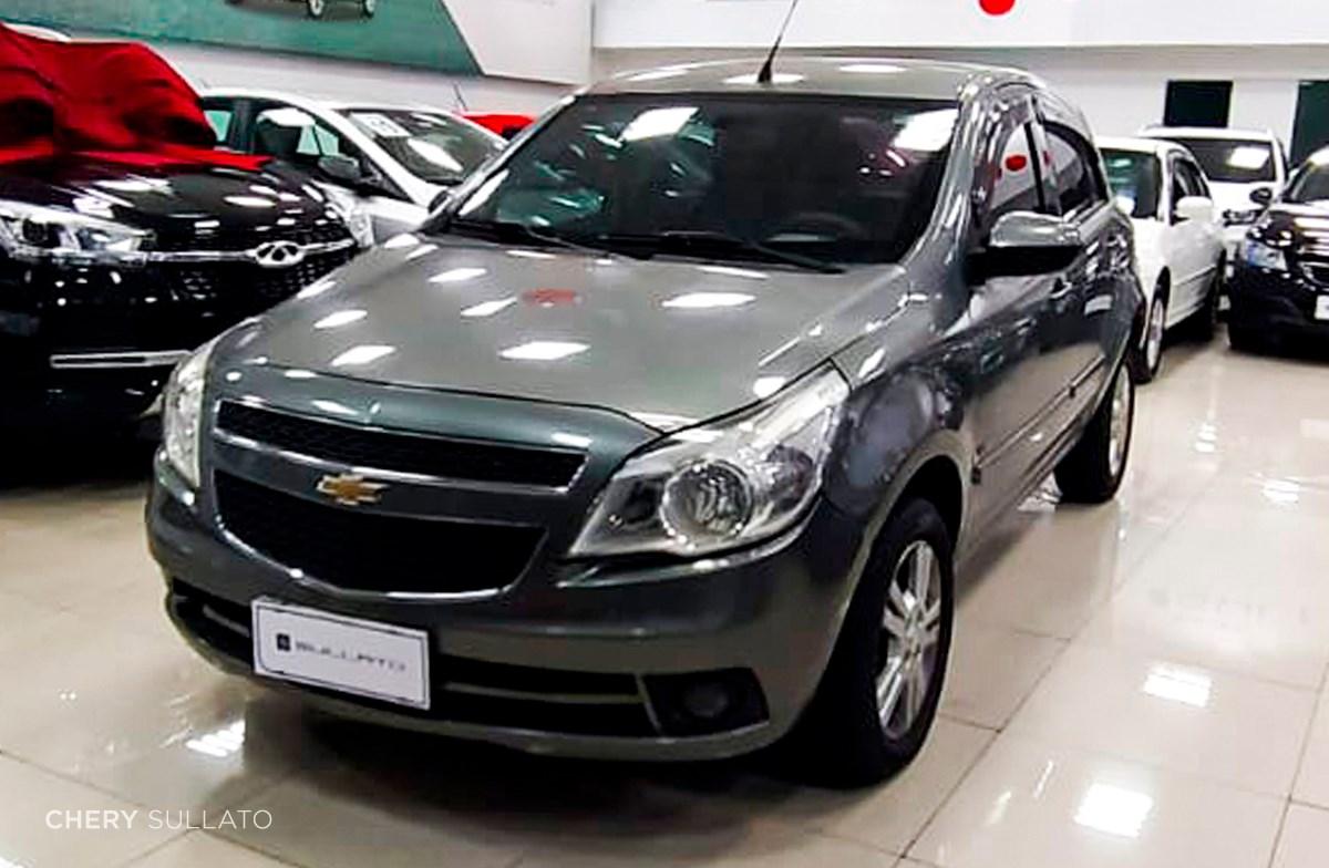 //www.autoline.com.br/carro/chevrolet/agile-14-ltz-8v-flex-4p-manual/2010/sao-paulo-sp/15178064