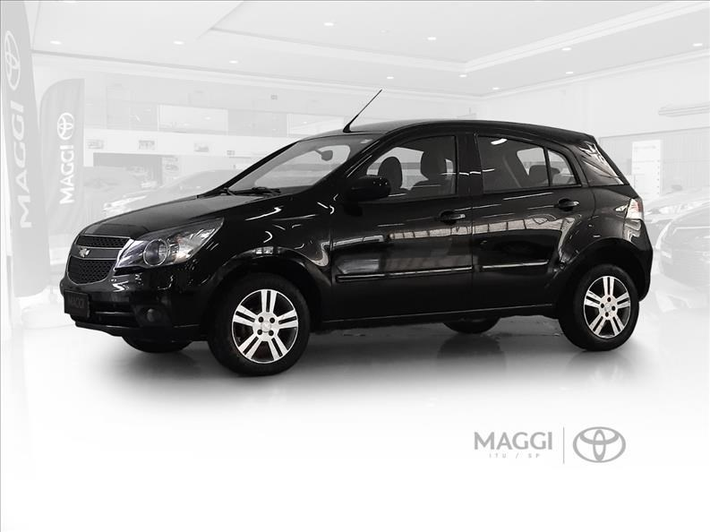 //www.autoline.com.br/carro/chevrolet/agile-14-ltz-8v-flex-4p-manual/2013/itu-sp/15182778