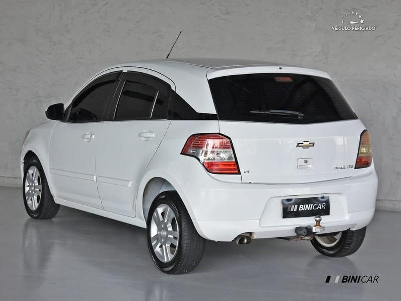 //www.autoline.com.br/carro/chevrolet/agile-14-ltz-8v-flex-4p-manual/2012/almirante-tamandare-pr/15188537