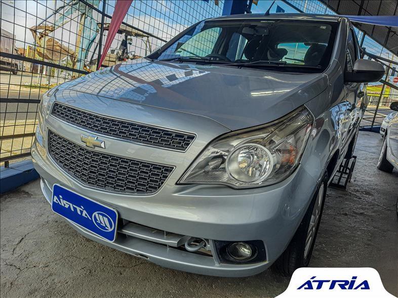 //www.autoline.com.br/carro/chevrolet/agile-14-ltz-8v-flex-4p-manual/2012/campinas-sp/15197111