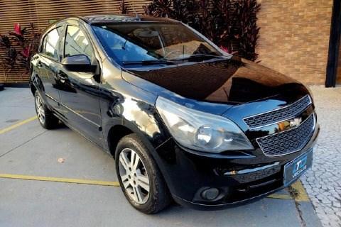 //www.autoline.com.br/carro/chevrolet/agile-14-ltz-8v-flex-4p-automatizado/2013/campinas-sp/15204452