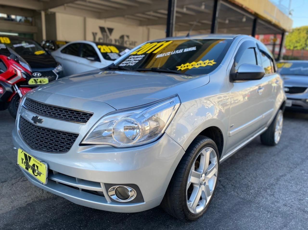 //www.autoline.com.br/carro/chevrolet/agile-14-ltz-8v-flex-4p-manual/2011/sao-paulo-sp/15216198