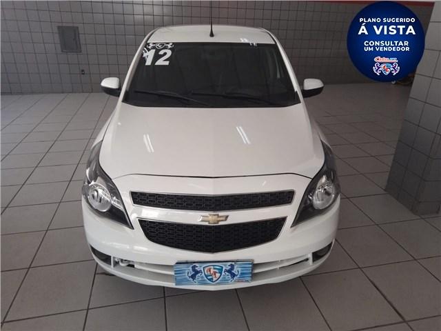 //www.autoline.com.br/carro/chevrolet/agile-14-ltz-wifi-8v-flex-4p-manual/2012/nova-iguacu-rj/15222343