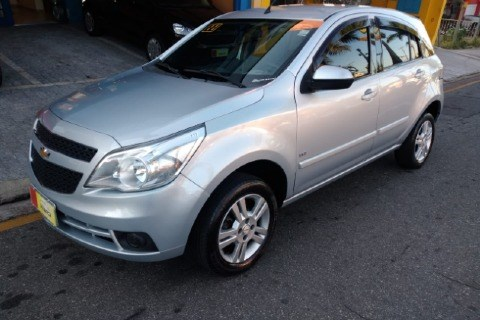 //www.autoline.com.br/carro/chevrolet/agile-14-ltz-8v-flex-4p-manual/2011/itatiba-sp/15261472
