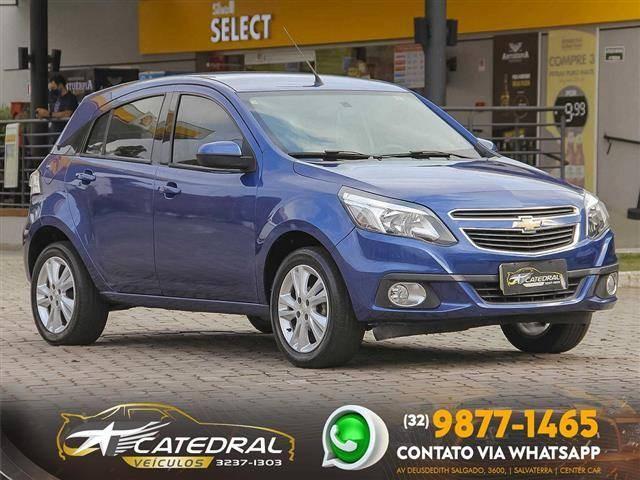 //www.autoline.com.br/carro/chevrolet/agile-14-ltz-8v-flex-4p-manual/2014/juiz-de-fora-mg/15413461