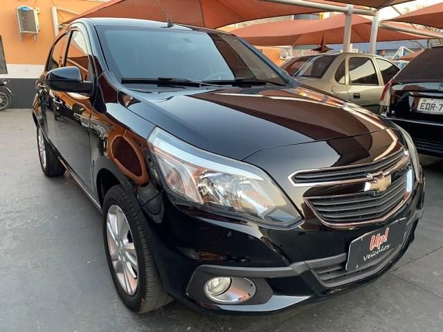 //www.autoline.com.br/carro/chevrolet/agile-14-ltz-8v-flex-4p-manual/2014/sorocaba-sp/15463949
