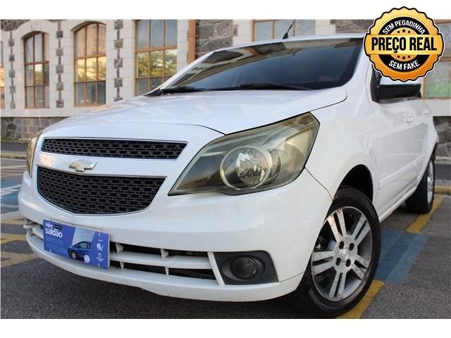 //www.autoline.com.br/carro/chevrolet/agile-14-ltz-8v-flex-4p-manual/2013/rio-de-janeiro-rj/15499942