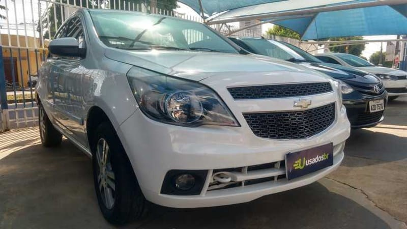 //www.autoline.com.br/carro/chevrolet/agile-14-ltz-8v-flex-4p-manual/2013/goiania-go/15646605