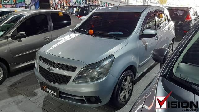 //www.autoline.com.br/carro/chevrolet/agile-14-ltz-8v-flex-4p-manual/2013/sao-jose-dos-campos-sp/15649099