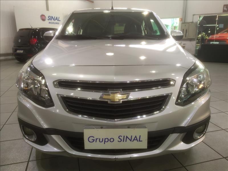 //www.autoline.com.br/carro/chevrolet/agile-14-ltz-8v-flex-4p-manual/2014/sao-paulo-sp/15654828