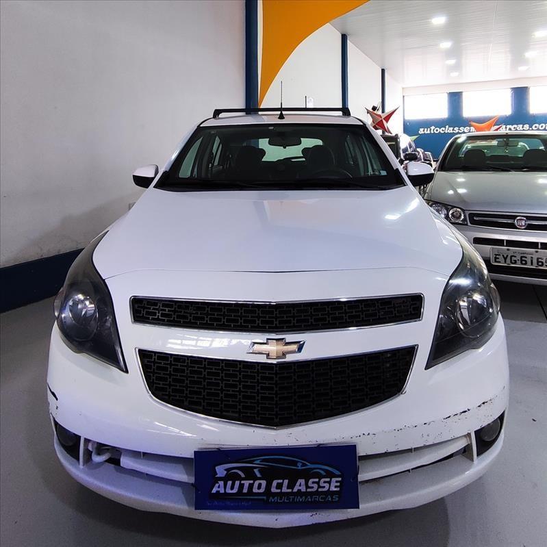 //www.autoline.com.br/carro/chevrolet/agile-14-ltz-8v-flex-4p-manual/2013/campinas-sp/15670809